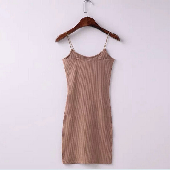 HTB1DKNMLVXXXXXiXXXXq6xXFXXXn - FREE SHIPPING Sexy Summer Rubber Bodycon Sleeveless Dress JKP276