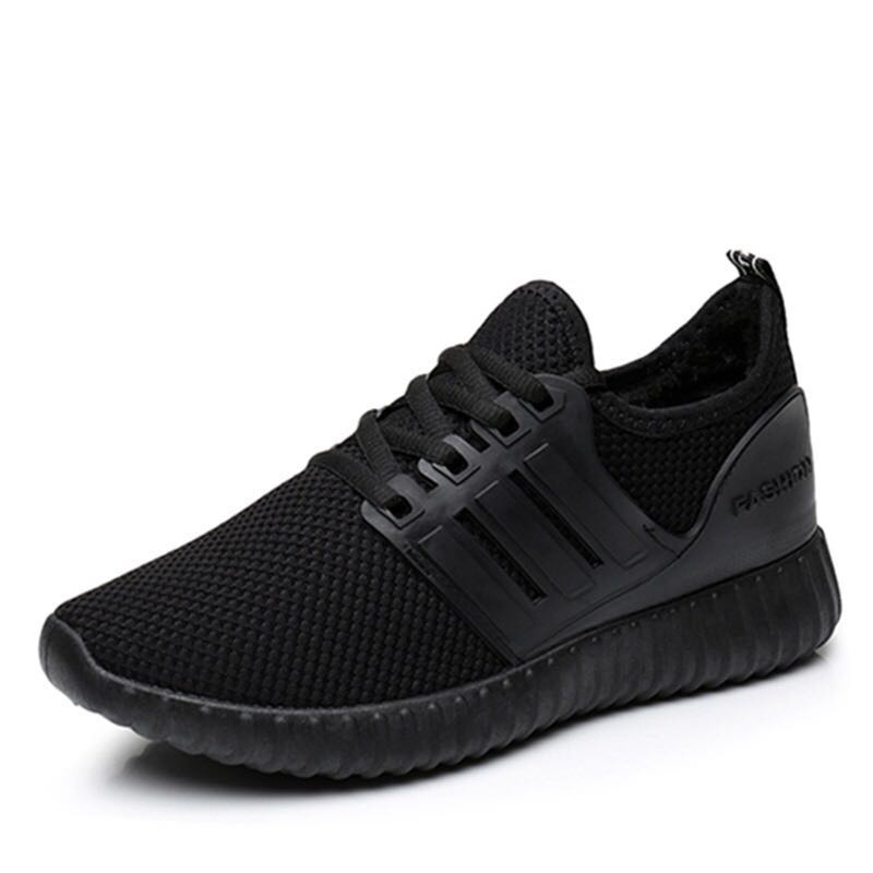 2018 Women Casual Shoes Girls Canvas Shoes New Trainers Stars Fashion Skate Shoes Flats Basket Femme Tenis Feminino WFT-167
