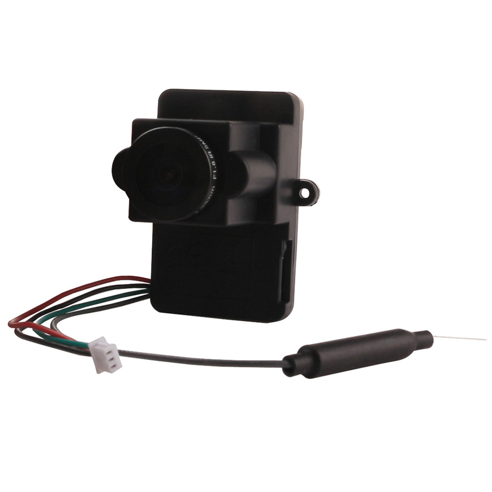 Original MJX C4020 WiFi Camera C4022 360 Degree WiFi Panoramic Camera C5820 5.8G FPV Camera for Bugs 3 B3 RC  Drone Spare Parts радиоуправляемый инверторный квадрокоптер mjx x904 rtf 2 4g x904 mjx