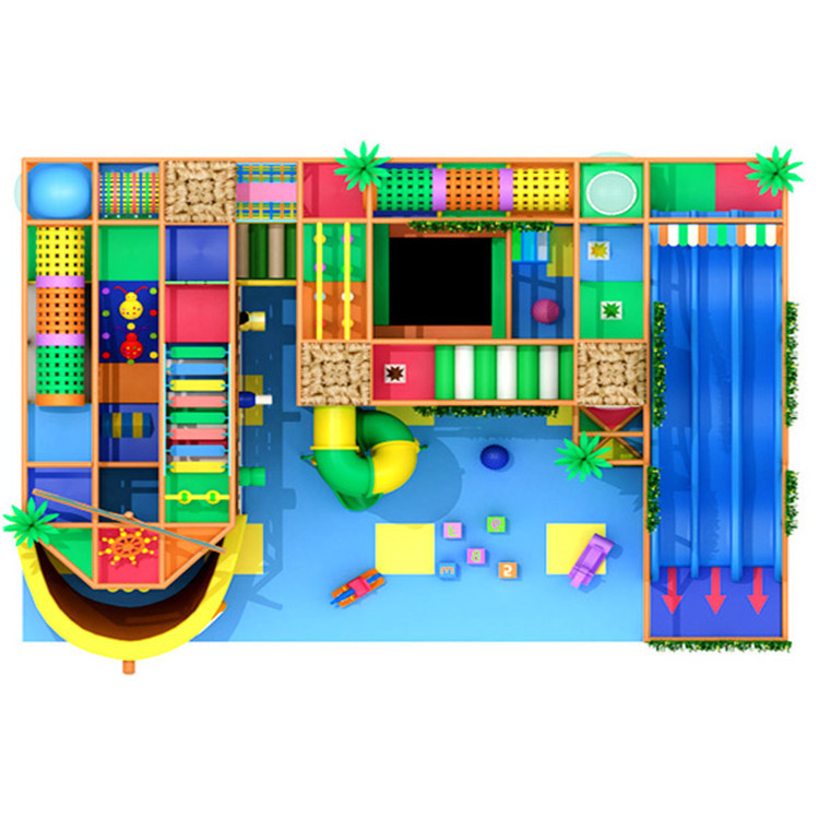 Indoor jungle gyms for sale eastern jungle gym swing sets for Baby jungle gym indoor