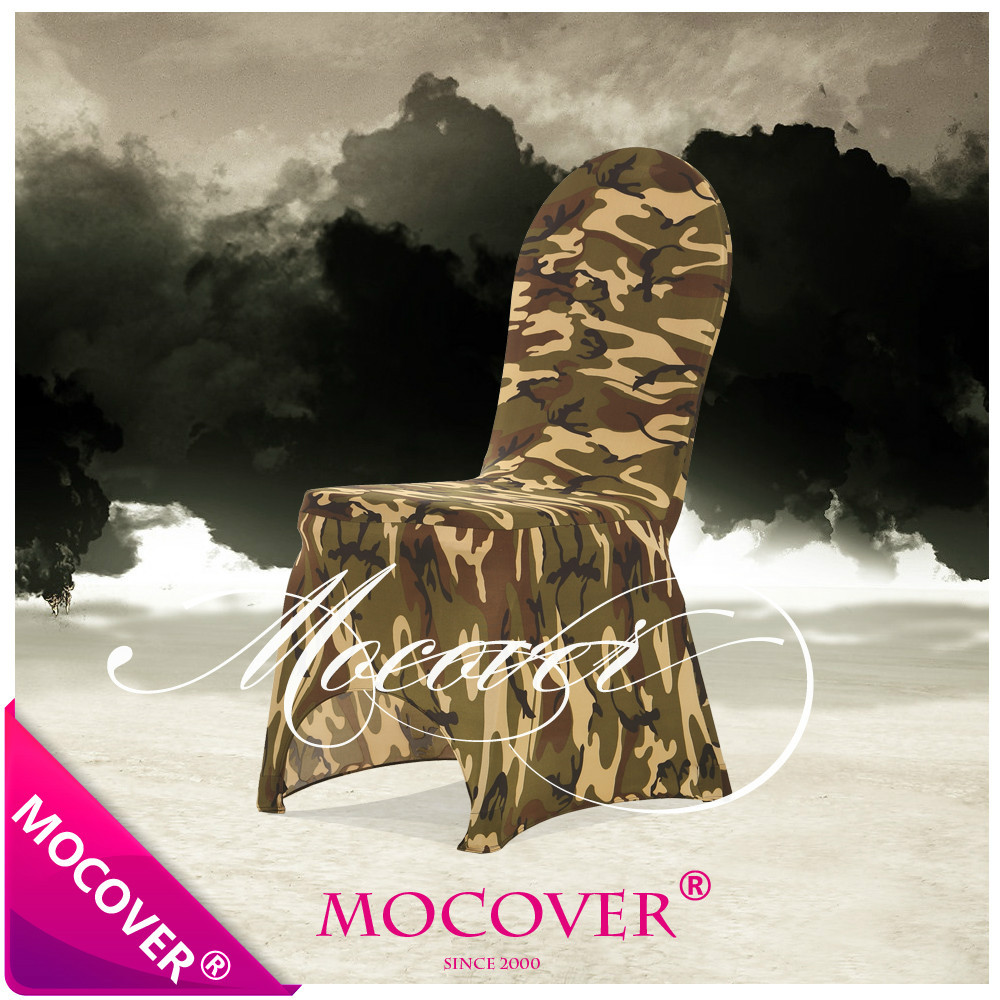 Mocover Sino Germany Co Brand Camouflage 80 Polyester