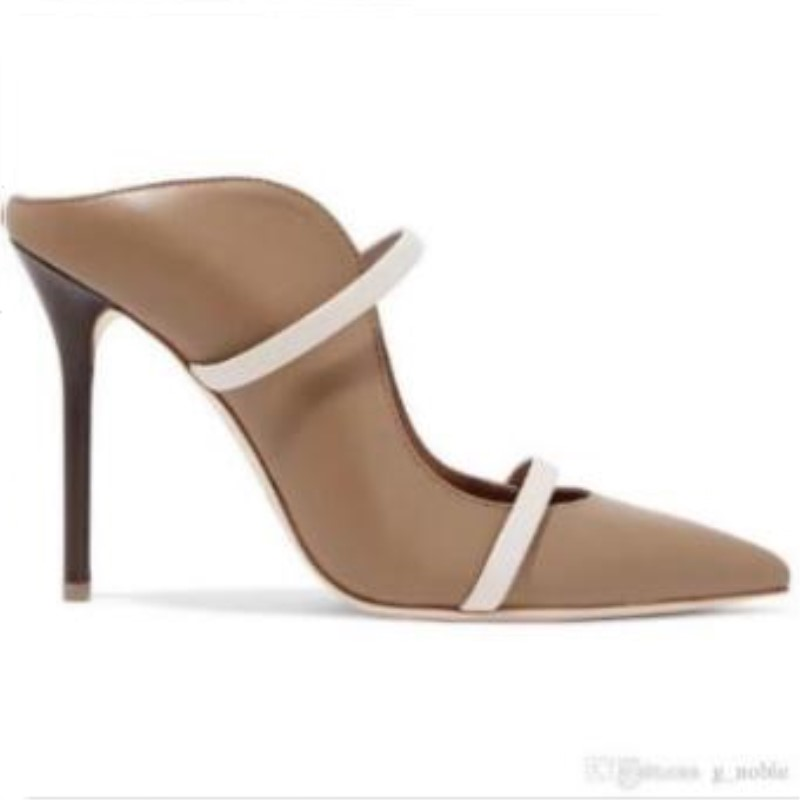 SHOFOO shoes,Sexy fashion, free shipping, leather fabric, 11 cm high heel shoes, pointed toe pumps, shallow shoes. SIZE:34-45 romyed bridals wedding shoes kim kardashian pumps superstar shoes top quality flowers evening christian shoes size 4 16 shofoo