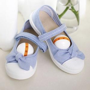 Youpin Чистая Свежая обувь дезодорант сухой дезодорирующий очиститель воздуха переключатель шариковая обувь для дома обувь от Xiomiyoupin