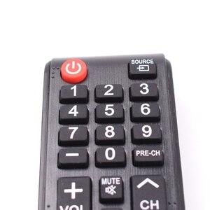 Image 3 - ل سامسونج التلفزيون عن بعد التحكم AA59 00666A AA59 00602A AA59 00741A AA59 00496A ، LCD التلفزيون الذكية تحكم