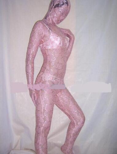Látex De Borracha Collant Apertado Sexy Látex Terno De Natação 3d Mama Personalizado G string Voltar Zip - 5