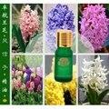 Vazzini 30 МЛ Гиацинт эфирные масла FREESHIPPING (D20)