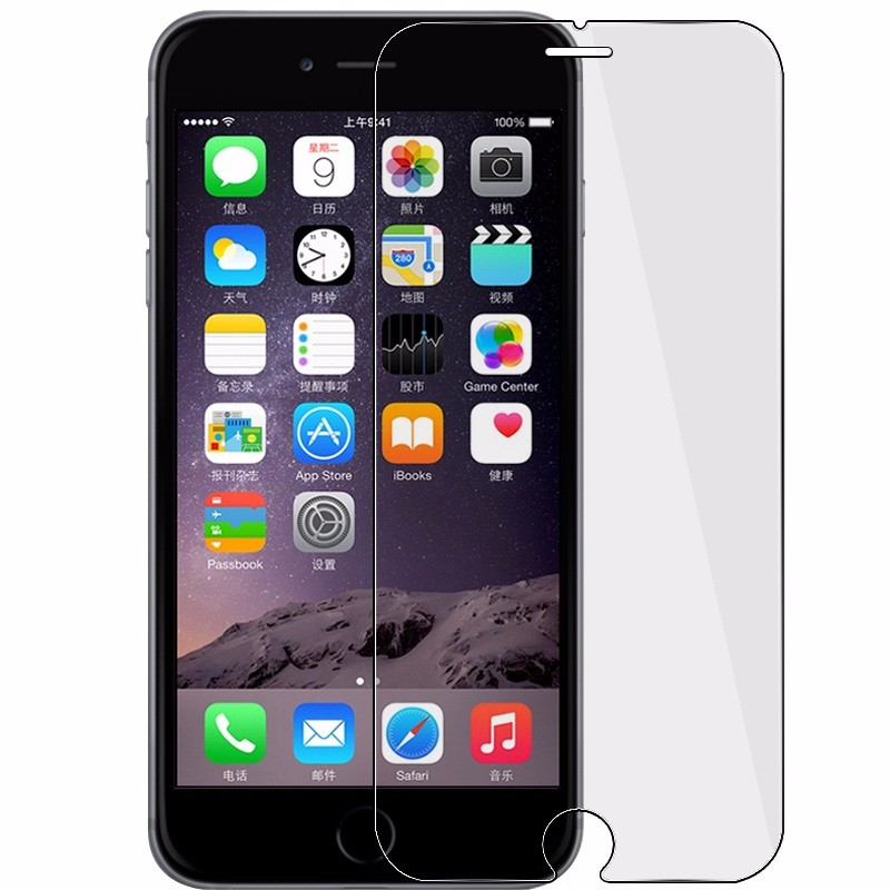 IPHONE 6 GLASS SCREEN PROTECTOR PRICE