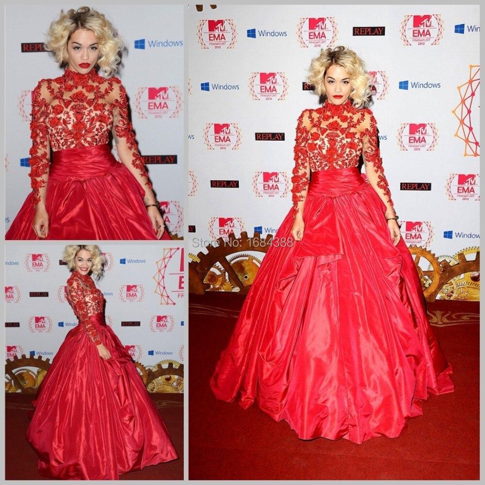 Actress | Celebrity Shoe Sizes, Celebrity Dress Sizes | Page 2