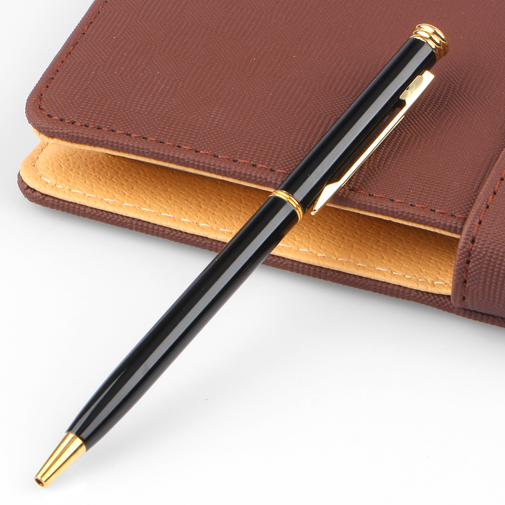 ∞1 предмет металлический стержень шариковая ручка вращающиеся ... f38e3c829f1