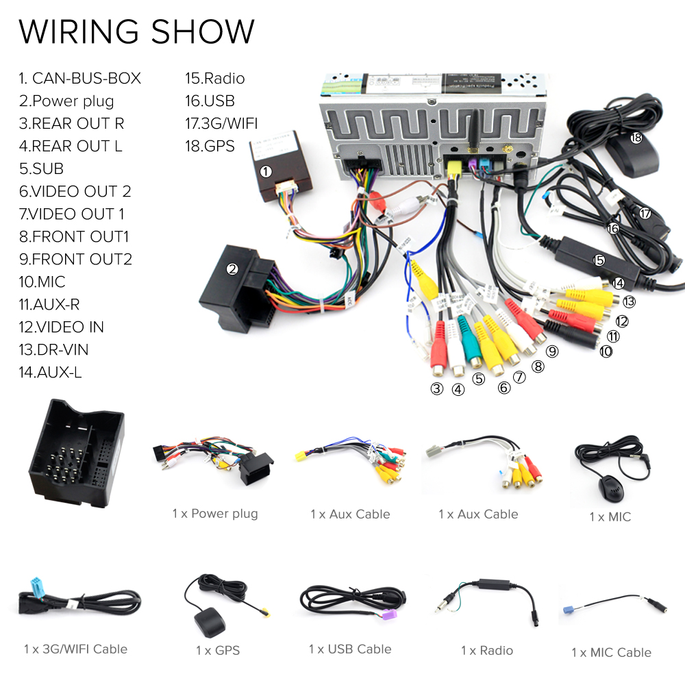 A Sure Android 71radio Dvd Gps For Opel Astra H Corsa Vivaro Meriva Zafira Rear Door Wiring Harness B Omega Tigra Quad Cpu Dab Rds 4g Wifi In Car Multimedia Player From
