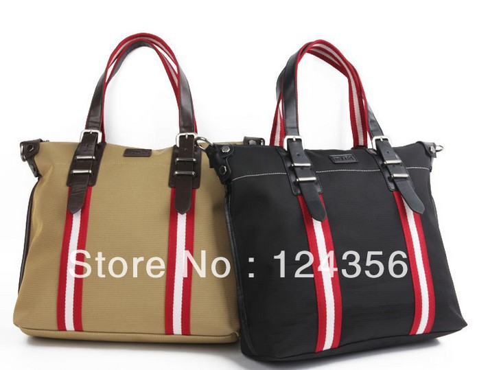 Aliexpress.com : Buy Best Selling SEMES Casual Oxford Men Handbag ...
