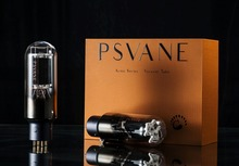 2 uds nuevo Psvane tubo de vacío Acme 300B 805 2A3 211 845 274B par electrón tubo envío gratis