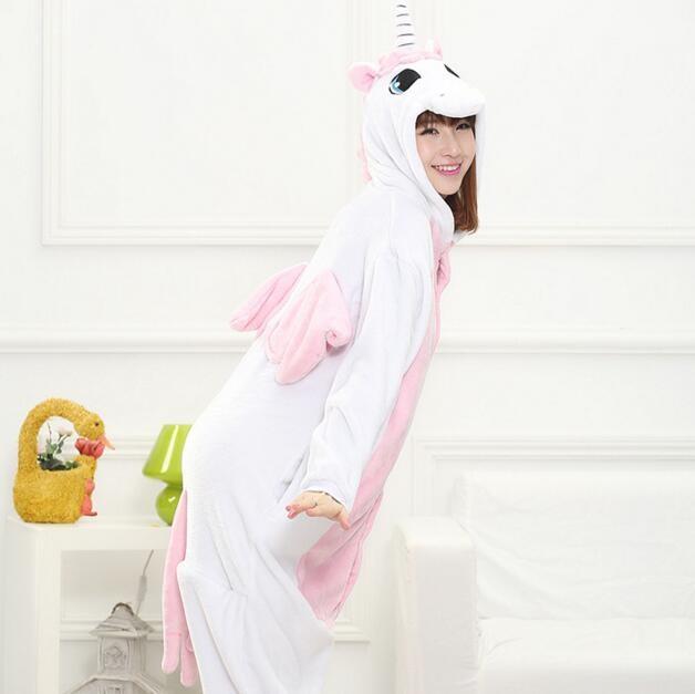 Unicorn onesie-8