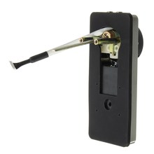 Electronic Bluetooth Smartcode Digital Door Lock