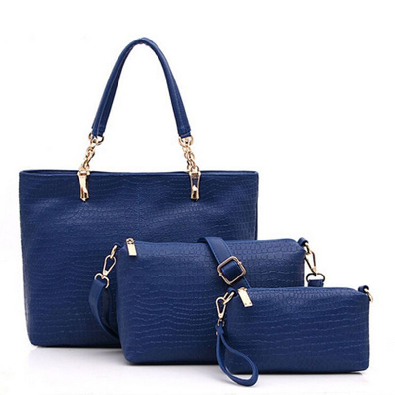 Womens leather office bag – New trendy bags models photo blog