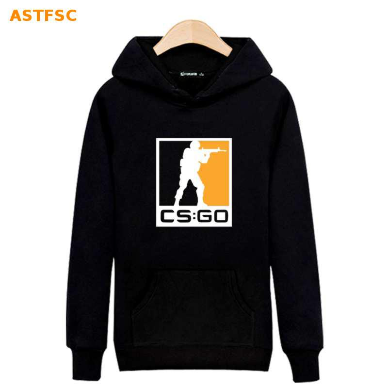 Mens Hoodies Sale Promotion-Shop for Promotional Mens Hoodies Sale ...