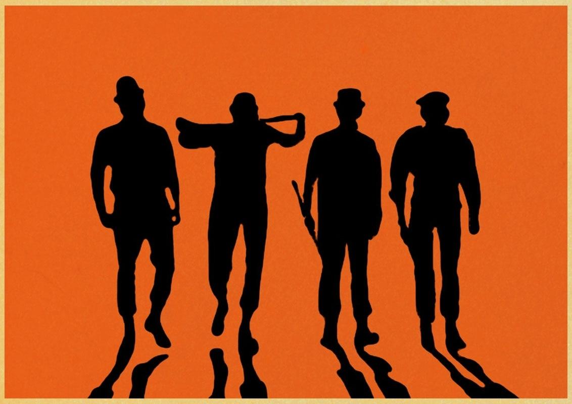 clockwork orange images - HD1920×1080