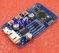 Топ Bluetooth 4.0 Приемник Стерео Аудио Усилитель Мощности Модуля DC 5 В