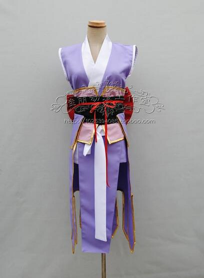 Halloween Daenerys Targaryen Costume Esmalte Fairy Tail Titania Erza Scarlet Forever Empress Armor Kimono Anime Cosplay Costume