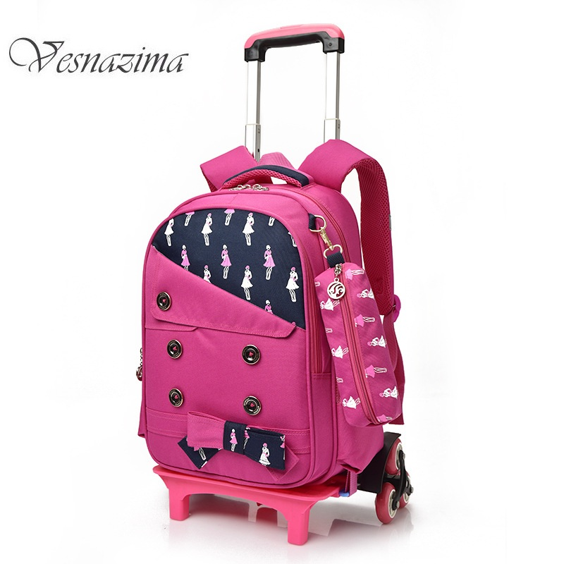 Online Get Cheap Luggage Bag Anime -Aliexpress.com   Alibaba Group