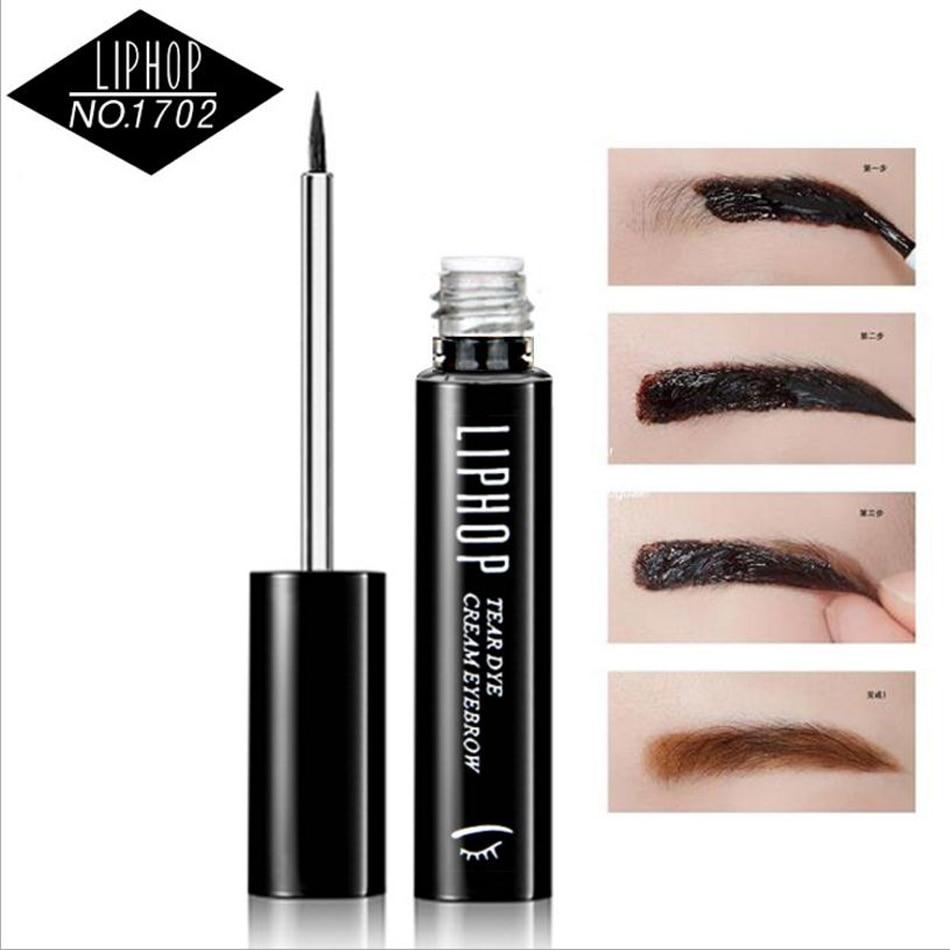 Aliexpress.com : Buy Makeup Cosmetics 3 Color Liphop Waterproof ...