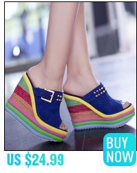 800-Sandals-6-13A_06