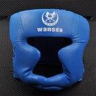 @1  тхэквондо шлем Защитник головы бокс Санда Каратэ Кикбоксинг (13 ~ 25 лет) ①