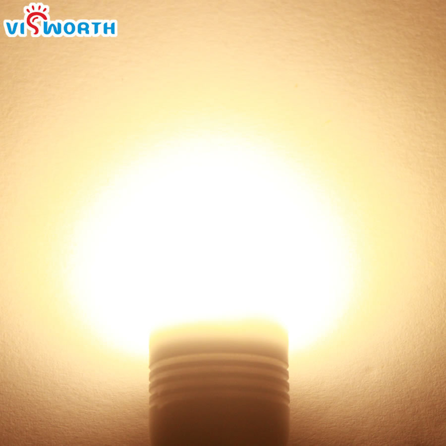 Visworth dimmable g9 led lamp 3w led light bulbs ac 220v 230v 3w visworth dimmable g9 led lamp 3w led light bulbs ac 220v 230v 3w high power 1pcs led spotlight for crystal lamp warm cold white in led bulbs tubes from parisarafo Gallery