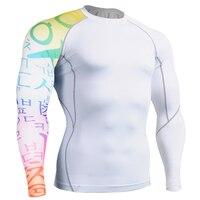 2017 Gedrukt Surfen Tshirt Zomer Vocation Holiday T-shirts best Selling mens Designer Shirts Tees Tops Kleding
