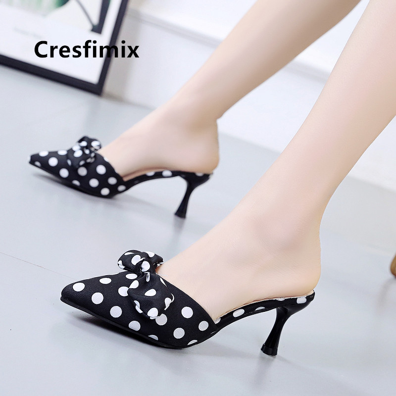 Cresfimix femmes hauts talons women white comfortable high heel shoes lady casual black summer shoes female blue shoes a5219bCresfimix femmes hauts talons women white comfortable high heel shoes lady casual black summer shoes female blue shoes a5219b