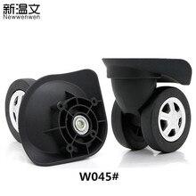 W045 repuesto Reparación de