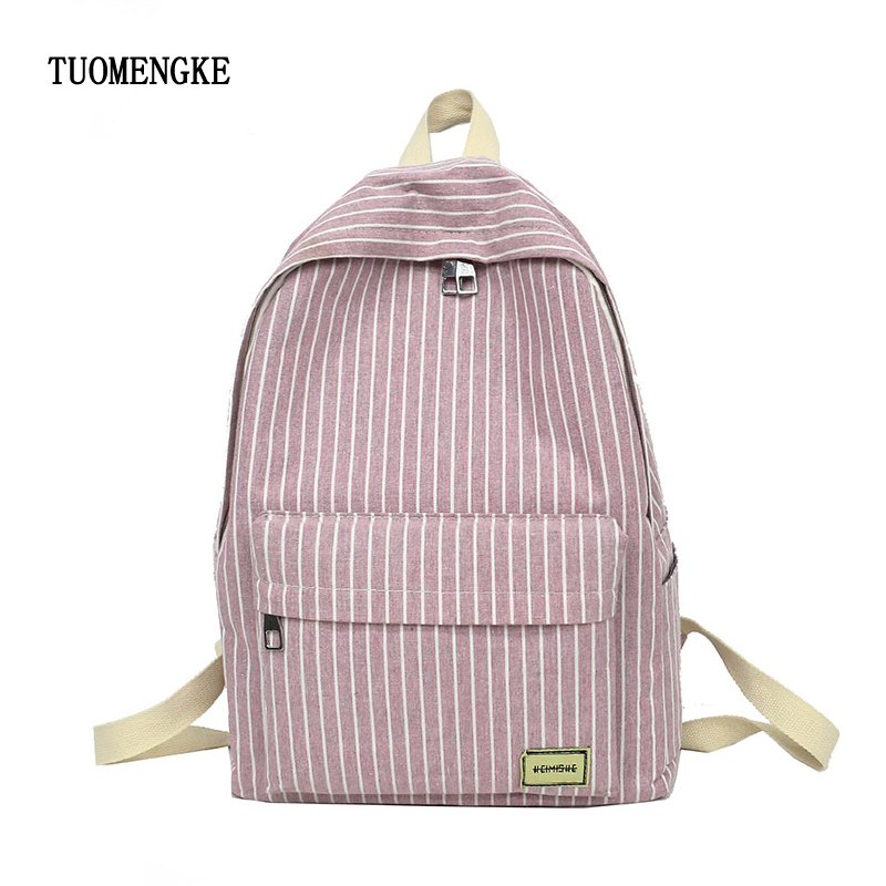 Women's Backpack Women Backpack Female School Bag For Teenage Girls Laptop Backpacks Travel Bags Large Capacity Student Bags male backpack female backpack female school bag teenagers bag men laptop backpacks men s travel bags large capacity student bags