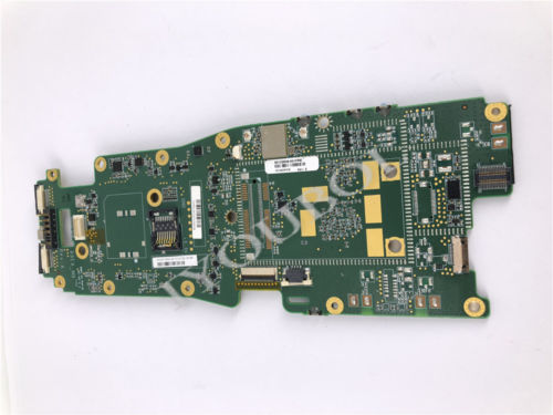 Motherboard Replacement for Honeywell Dolphin 99GX scanner engine n6603sr replacement for honeywell dolphin ct50