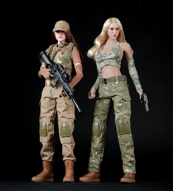 women figure toy action Sexy