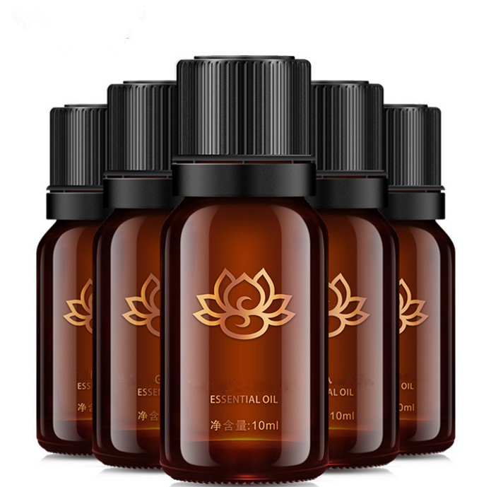 эфирные масла для ароматерапии с доставкой из России