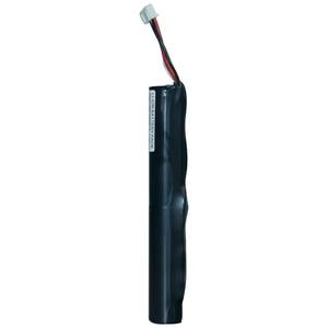 Image 5 - Bateria recarregável para b & o play bang & olufsen beoplay a2/ativo/beolit 15/beoplaybeolit 17 acumulador de colunas