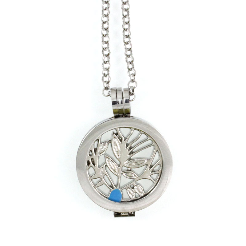 1pcs mi moneda 16 style coin holder stainless steel frame pendant mi moneda 16 style coin holder stainless steel frame pendant locket frame without glass luxury necklaces pendants mist01 in pendants from jewelry mozeypictures Gallery