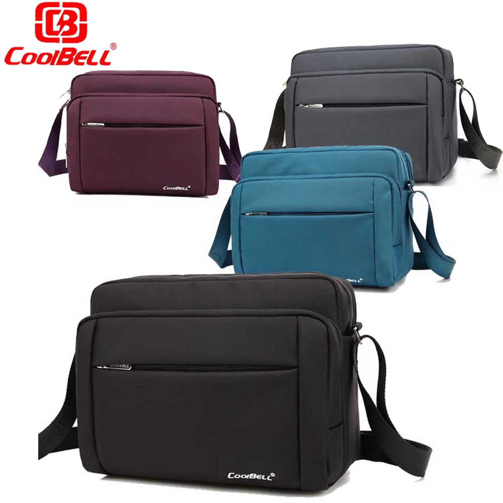 005658ed76df US $24.7 |Universal 9 9.7 10.1 inch Tablet Sleeve Pouch Cover Crossbody  Sling Bag for iPad Air 1 2/ Pro Case Laptop Shoulder Messenger Bag-in  Laptop ...
