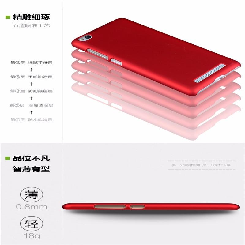 For Huawei P20 Lite P8 P9 Lite 2017 P10 Lite P10 case (3)