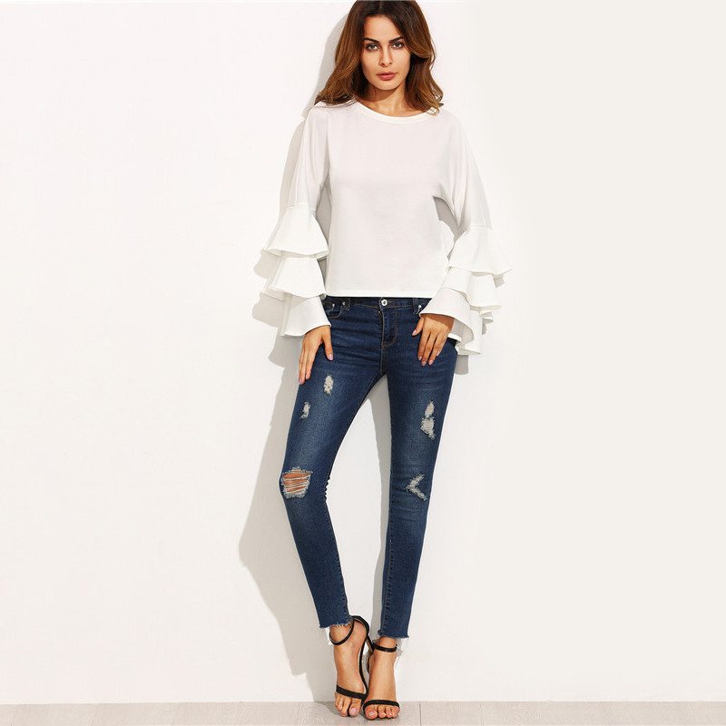 blouse160728721(3)