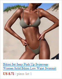 HTB1DKe0ShYaK1RjSZFnq6y80pXa6 Women Swimsuit Push up Bikini 2019 Mujer Swimwear Swimming Suit Separate Female Swimsuit Bathing Suit Bikinis Biquinis Feminino