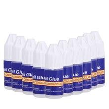 Glue PCS Art Gel