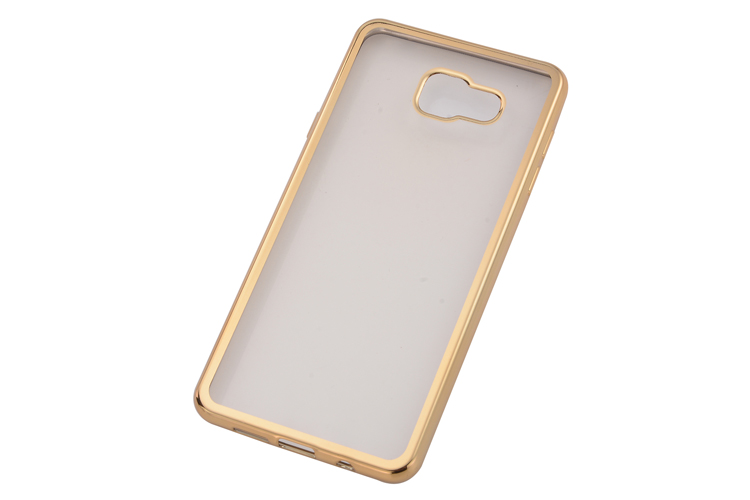 popular galaxy a3 2016 rose gold buy cheap galaxy a3 2016 rose gold lots from china galaxy a3. Black Bedroom Furniture Sets. Home Design Ideas