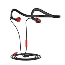 Super bass auriculares de alta calidad con micrófono de diadema deportes auriculares auriculares auriculares para iphone samsung mp3 teléfono móvil