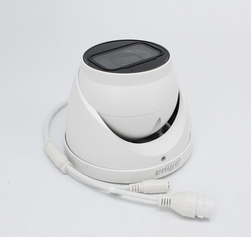 Dahua-IPC-HDW5231R-ZE-2MP-WDR-IR-Eyeball-Network-Camera-2-7mm-13-5mm-lens-Starlight (1)