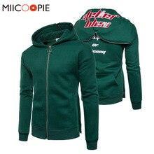 Bomber Jacket Men Women Pilot Velvet  Hip Hop Suit Pullover Winter Jacket Men Coat Fashion Men Casual Cotton Military Jacket