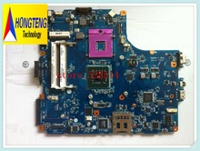 FOR Sony VAIO VGN-NW A1730145A MBX-218 1P-0096J01-6 Laptop Motherboard fully tested