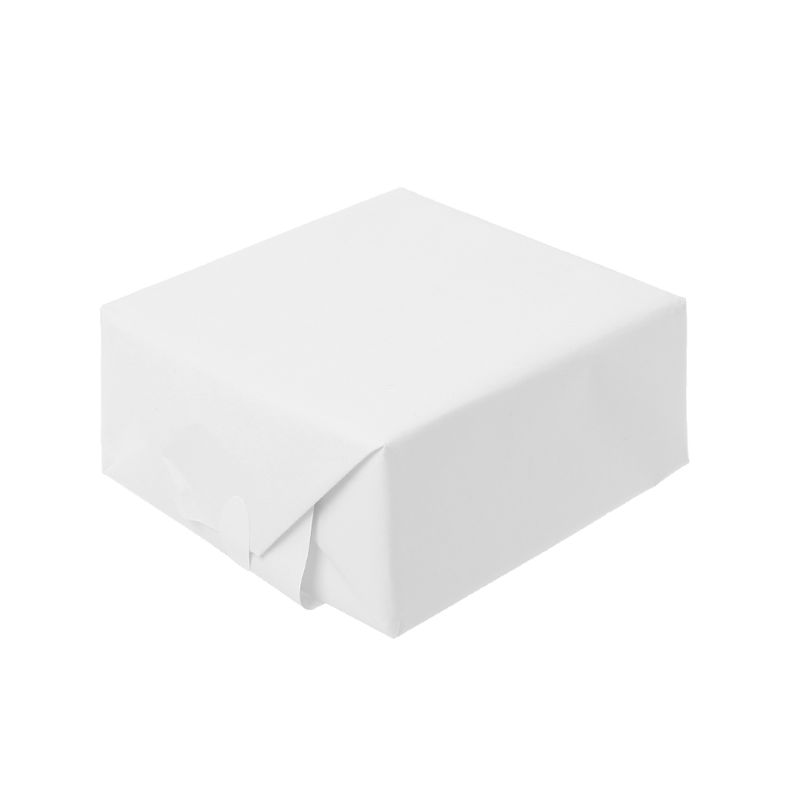 1pc Gymnastic Gym Magnesium Carbonate Chalk Block Weight Lifting Anti-Skid Powder