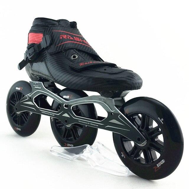 Image result for racing Skates