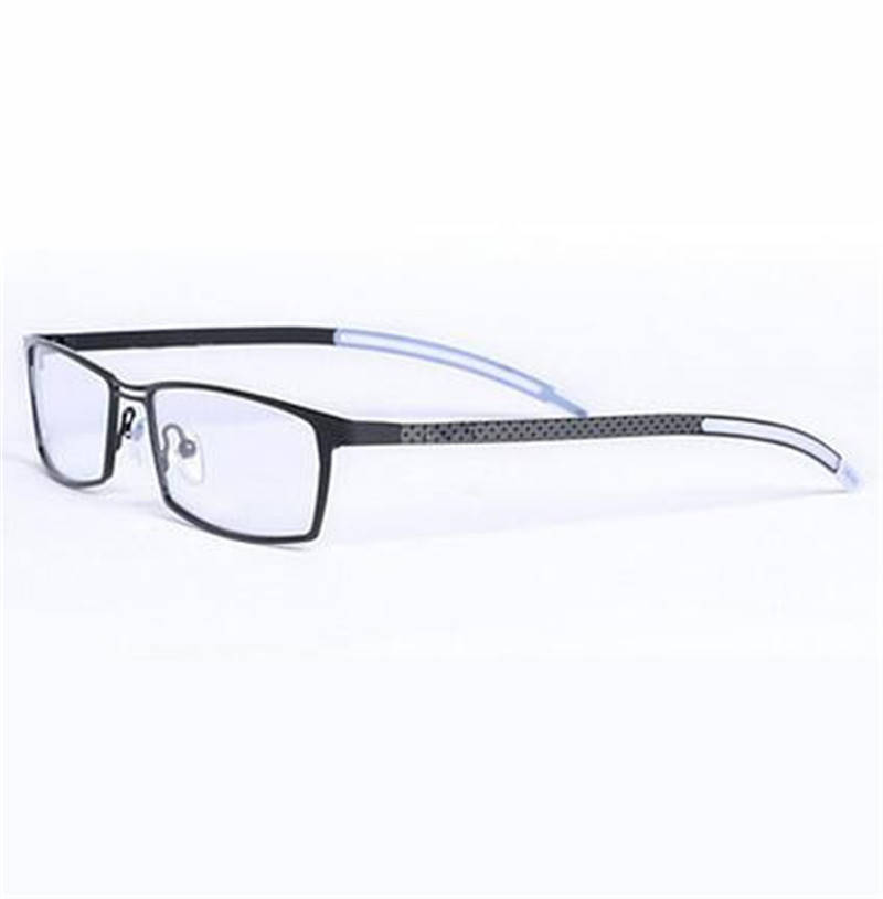 silhouette rimless glasses reviews www tapdance org